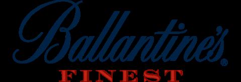 Ballantines Hop Qua2.jpg