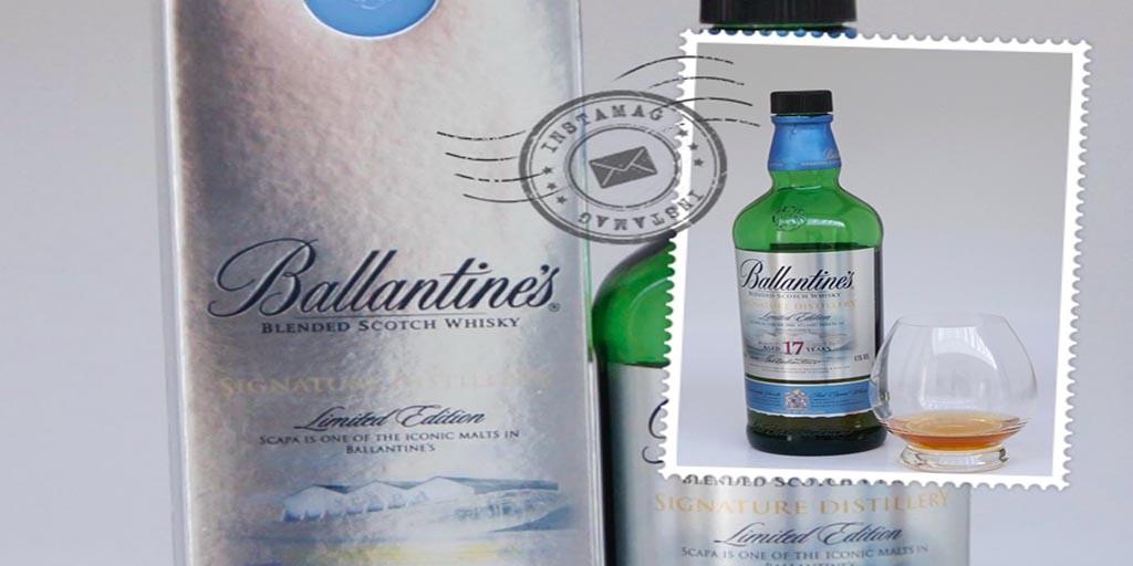 Ballantines6