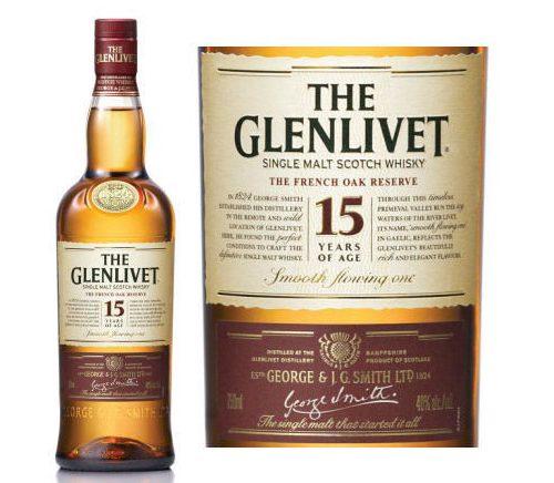 Glenlivet15 1