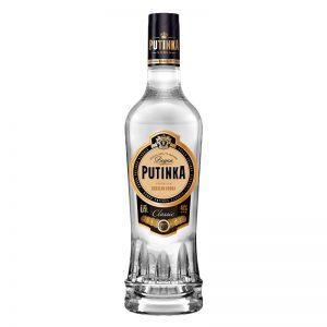 Putinka 32 E1497066092432