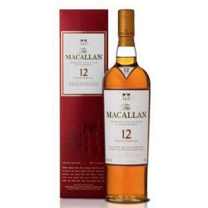 Macallan12yr 500x372