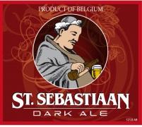 St Dark