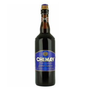 Bia Chimay Xanh 9 Chai 750ml