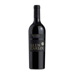 Prestige Glen Carlou Gravel Quarry Cabernet Sauvignon