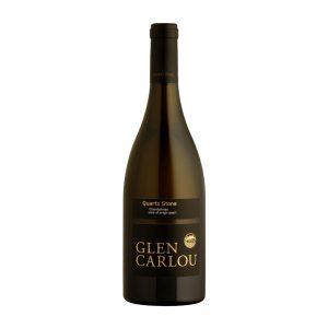 Prestige Glen Carlou Quartz Stone Chardonnay