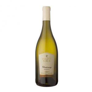 Pulpit Rock Reserve Chardonnay