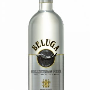 Beluga Noble 0 7