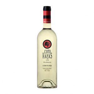 Coto Hayas Chardonnay