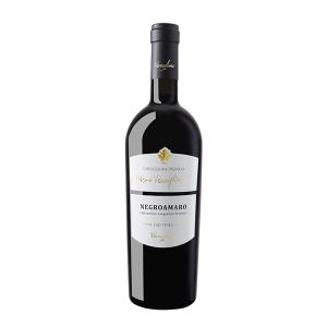 Rượu Vang Privata Collezione Negroamaro Del Salento IGP