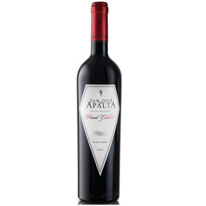 Vang Chile Apalta Friend's Collection Cabernet Sauvignon