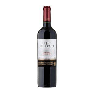 Vang Chile Leon De Tarapaca (red – White)