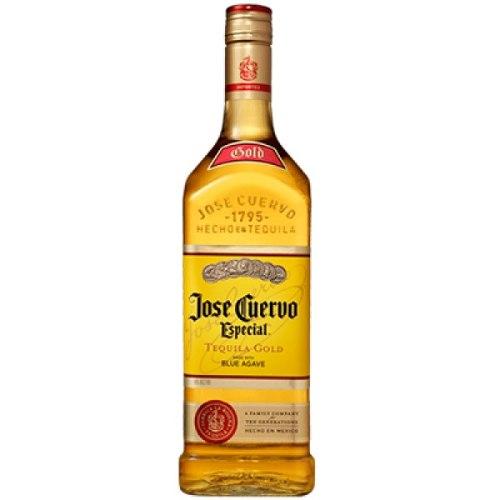 Tequila Vang