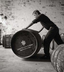 Cac Loai Ruou Whisky 1