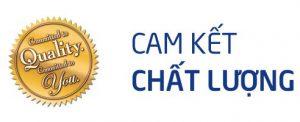 Cam Ket