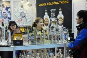 Hoi Cho Trien Lam