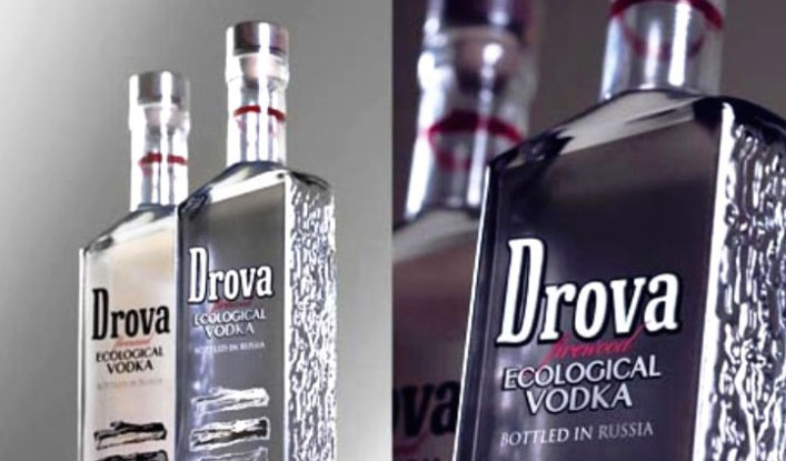 Vodka Nga Drova Birch (1)