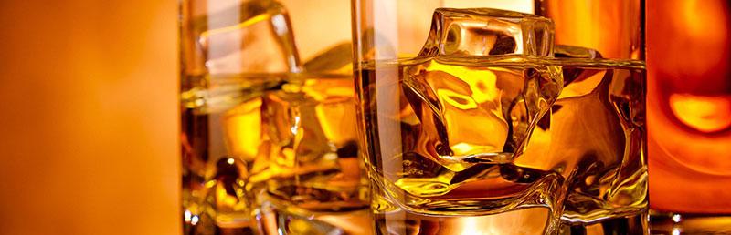 Cognac Gustave 1