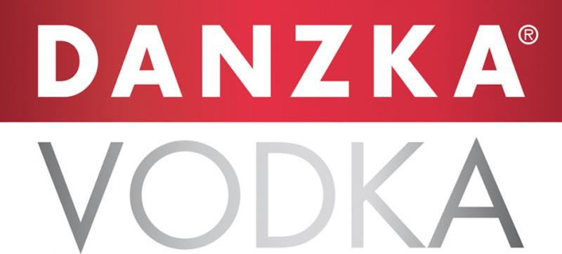Danzka Vodka2