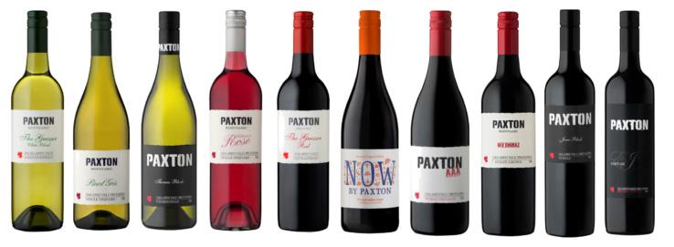 Paxton3