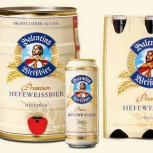 Beer đức