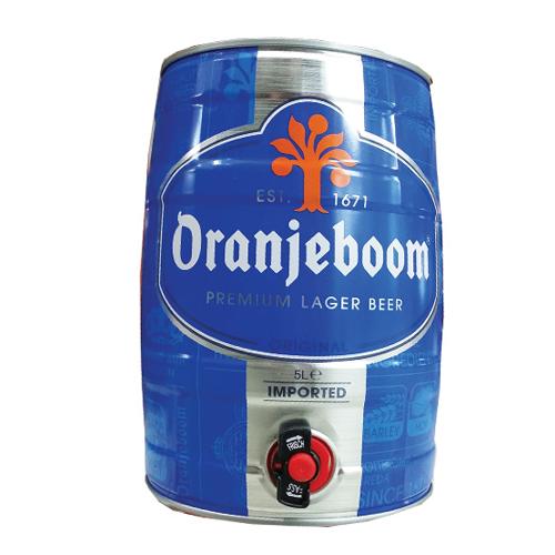 Bia Oranjeboom Bom 5l (1)