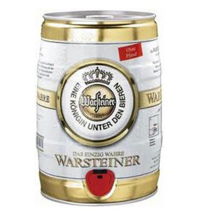 Bia Bom Warsteiner