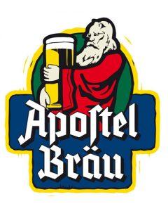 Logo Apostel