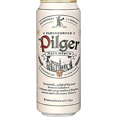 Beer Filger