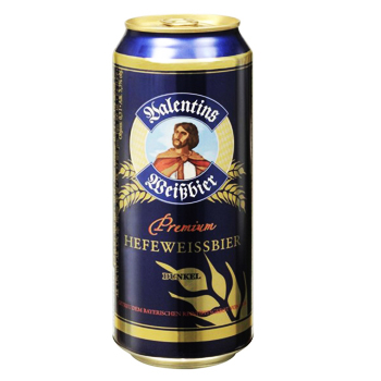 Beer Valentins Premium