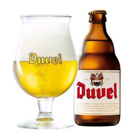 BDuvel
