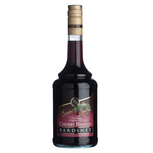 Bardinet Cherry Brandy