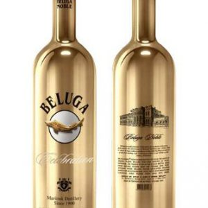 Beluga Celebratio