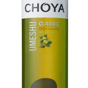 Choya Classic Chon