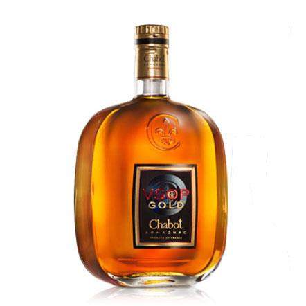 Rượu Chabot Armagnac VSOP Gold