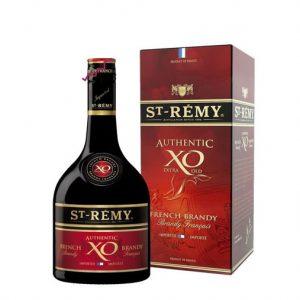 Rượu ST Remy XO