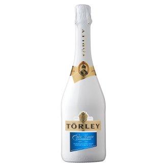 Rượu Torley Excellence Chardonnay Extra Sec (1)