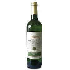 Rượu Vang Balmontee VCE