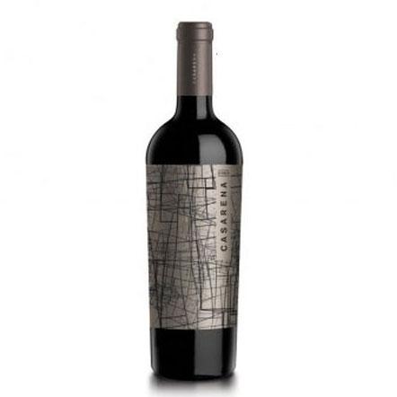 Rượu Vang Casarena Icono