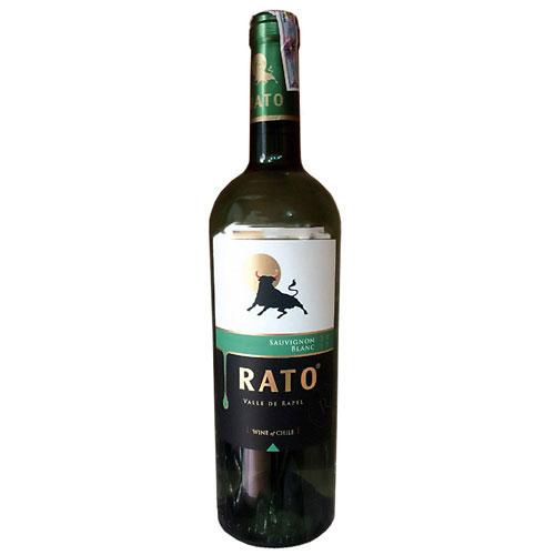 Rượu Vang Rato Sauvignon Blance Varietal