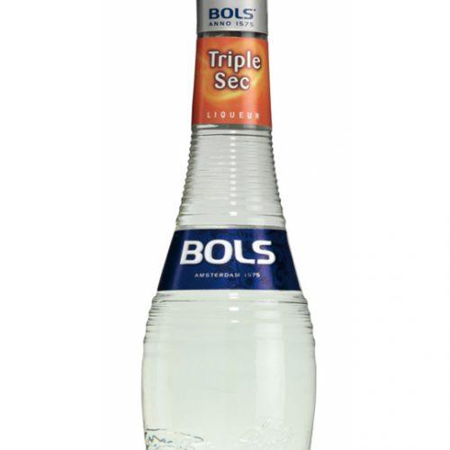 Ruou Bols Triple Sec