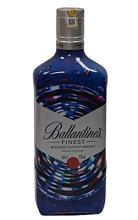 Balantines Limited Chai