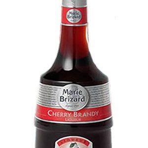 Cherry Marie Brizard Liqueur