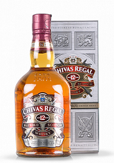 Chivas 12 Chai 1,75 Lit 1