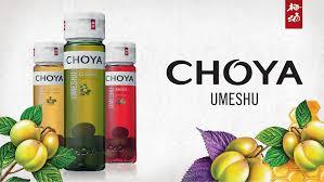 Choia Umesu