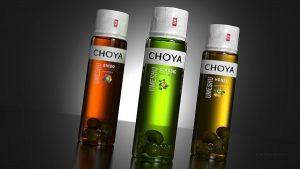 Choya Clas