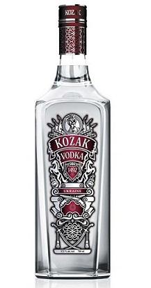 Kozak 700ml
