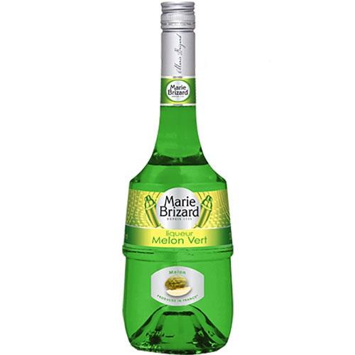 Melon Vert Dua Xanh