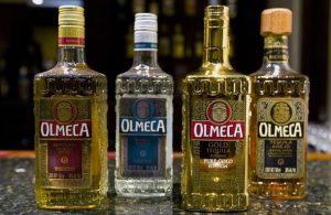 Olmeca Chai
