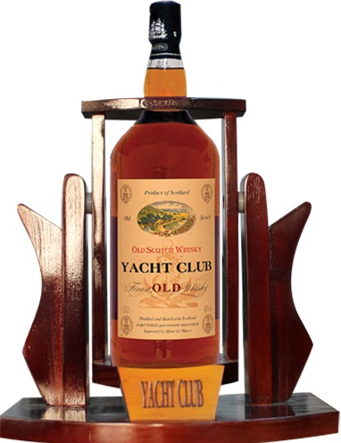 Yacht Club 1500ml
