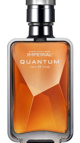 Imperia Quantum 19 Y.O